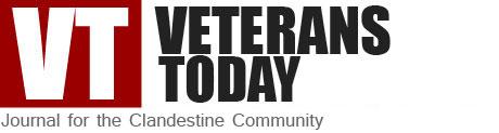 vt-logo2015b