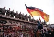 How Tom Brokaw and Italian Journalist, Riccardo Ehrman, Brought Down the Berlin Wall with a Simple Question