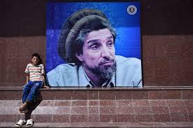 afghan-hero